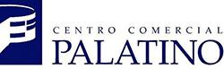 cc platino